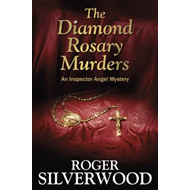 The Diamond Rosary Murders (BOK)