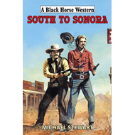 South to Sonora (BOK)