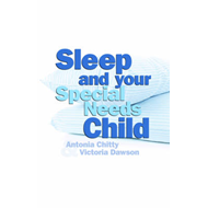 Sleep and Your Special Needs Child (BOK)