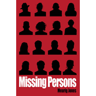 Missing Persons (BOK)