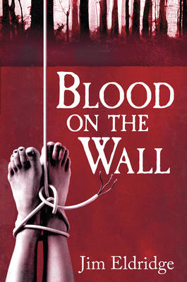 Blood on the Wall (BOK)