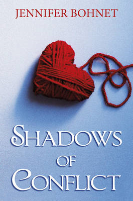 Shadows of Conflict (BOK)