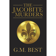 The Jacobite Murders (BOK)