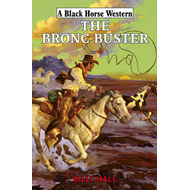 The Bronc Buster (BOK)