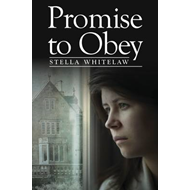 Promise to Obey (BOK)