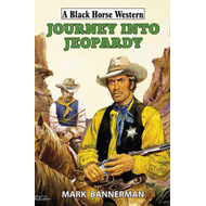 Journey into Jeopardy (BOK)