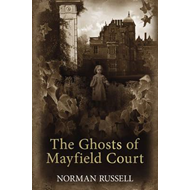 Ghosts of Mayfield Court (BOK)