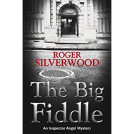 The Big Fiddle (BOK)