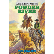 Powder River (BOK)