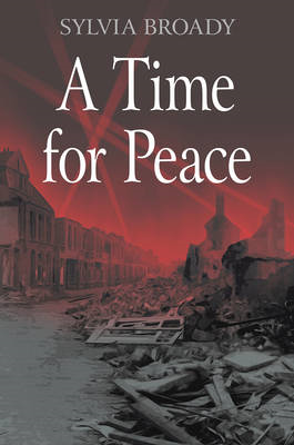 A Time for Peace (BOK)