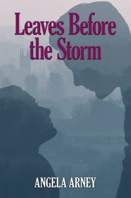 Leaves Before the Storm (BOK)