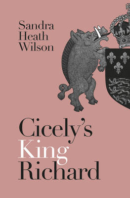Cicely's King Richard (BOK)
