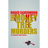 Money Tree Murders (BOK)
