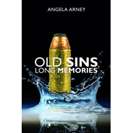Old Sins, Long Memories (BOK)