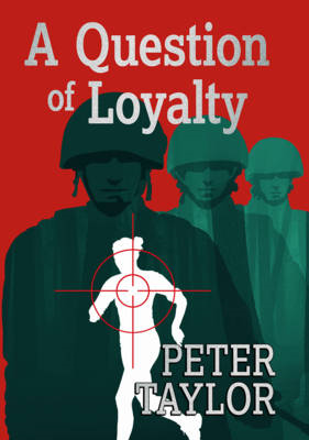 Question of Loyalty (BOK)