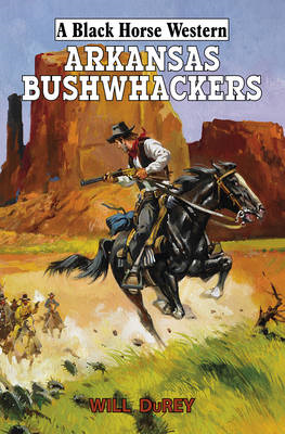 Arkansas Bushwhackers (BOK)