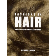 Fashions in Hair (BOK)
