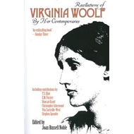 Recollections of Virginia Woolf (BOK)
