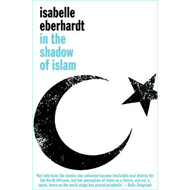 In the Shadow of Islam (BOK)