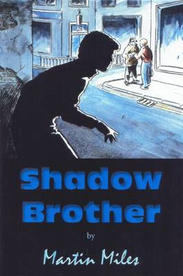 Shadow Brother (BOK)