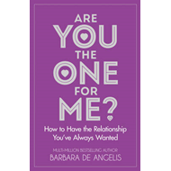 Are You the One for Me? (BOK)