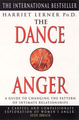 Dance of Anger (BOK)