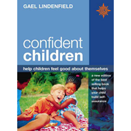 Confident Children (BOK)