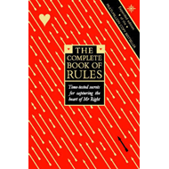 Complete Book of Rules (BOK)