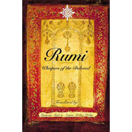 Rumi: Whispers of the Beloved (BOK)