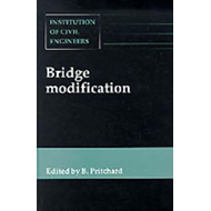 Bridge Modification (BOK)