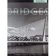 Cable-stayed Bridges (BOK)