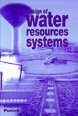 Design of Water Resources Systems (BOK)