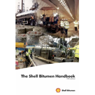 The Shell Bitumen Handbook (BOK)