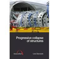 Progressive Collapse of Structures (BOK)