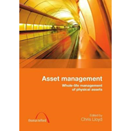 Asset Management (BOK)