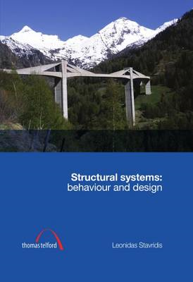 Structural Systems: Behaviour and Design (BOK)