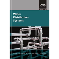 Water Distribution Systems (BOK)