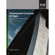 Prestressed Concrete Bridges (BOK)