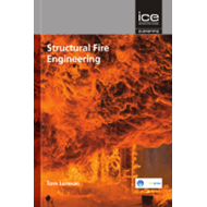 Structural Fire Engineering (BOK)