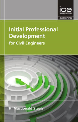Initial Professional Development for Civil Engineers (BOK)