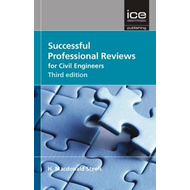 Successful Professional Reviews for Civil Engineers (BOK)