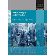 BIM in Principle and Practice (BOK)