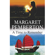 Time to Remember (BOK)