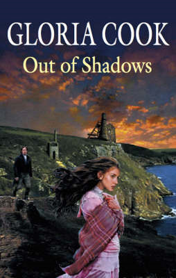Out of Shadows (BOK)