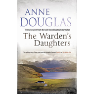The Warden's Daughters (BOK)