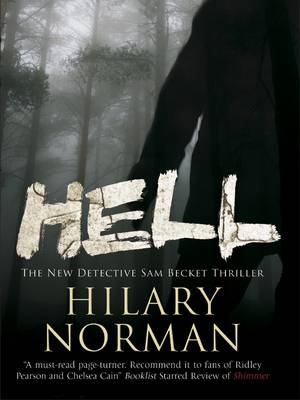 Hell (BOK)