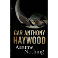 Assume Nothing (BOK)