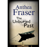 The Unburied Past (BOK)