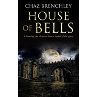 House of Bells (BOK)