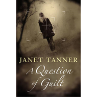 Question of Guilt (BOK)